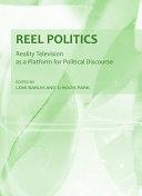 Reel Politics