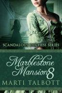 Marblestone Mansion  Book 8