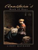 Pdf Anastasia's Book of Days