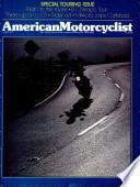 Aug 1978