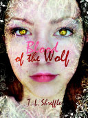 Blood of the Wolf ebook