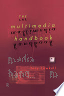 The Multimedia Handbook