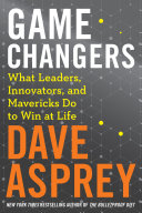 Game Changers Pdf/ePub eBook