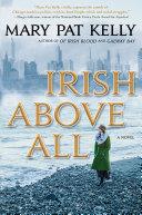 Irish Above All [Pdf/ePub] eBook
