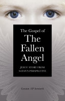 The Gospel of the Fallen Angel