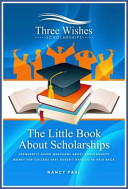 The Little Book about Scholarships