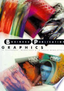 Business Publication Graphics