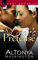 A Lover's Pretense