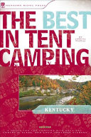 The Best in Tent Camping  Kentucky