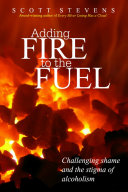 Adding Fire to the Fuel