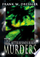 The Better Business Bureau Murders