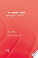 Scented Garden Book PDF