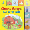Day at the Farm Book PDF