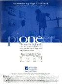 Kiplinger S Personal Finance Book