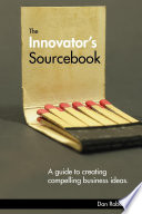 The Innovator s Sourcebook Book