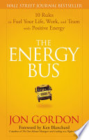 The Energy Bus image