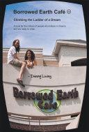 Pdf Borrowed Earth Cafe