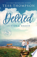 Deleted  Jackson and Maggie