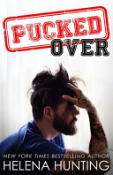 Pucked Over Pdf [Pdf/ePub] eBook