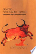 Beyond Nationalist Frames