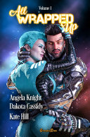 All Wrapped Up Vol  1  All Wrapped Up Multi Author 10