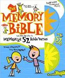 The Memory Bible Book PDF