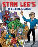 Stan Lee s Master Class