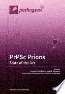 PrPSc Prions  State of the Art