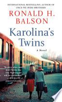 Karolina s Twins