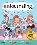 Unjournaling Book