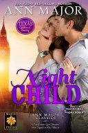 Pdf Night Child Telecharger