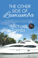 The Other Side of Lumumba