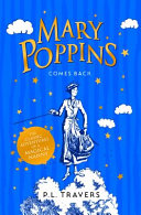 Mary Poppins Comes Back by P. L. Travers