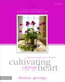 Cultivating a Forgiving Heart