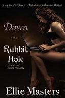 Down the Rabbit Hole Book PDF