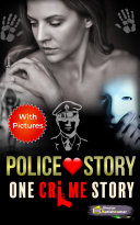 Police Love Story   One Crime Story in English