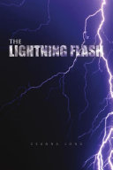 Pdf The Lightning Flash