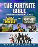 The Fortnite Bible