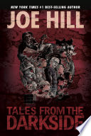 Tales From The Darkside Scripts By Joe Hill Book