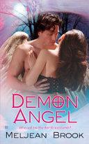 Demon Angel [Pdf/ePub] eBook