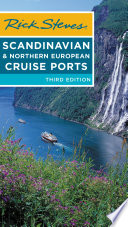 Rick Steves Scandinavian Northern European Cruise Ports