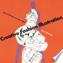 Creative Fashion Illustration