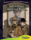 Sir Arthur Conan Doyle's The Adventure of the Norwood Builder