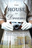 The House of Dreams Pdf/ePub eBook