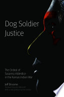 Dog Soldier Justice