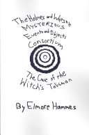 Pdf The Holmes and Watson Mysterious Events and Objects Consortium