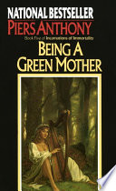 Being a Green Mother image