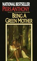 Being a Green Mother Pdf/ePub eBook