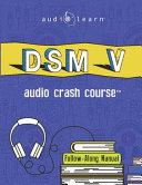 DSM V Audio Crash Course Book PDF