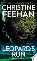Leopard s Run